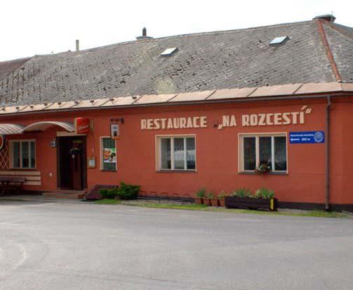 vora.cz/offline/rozcesti.jpg